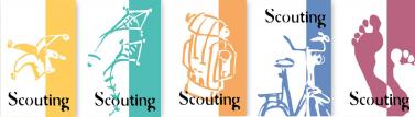 http://www.scoutsjette.be/sites/scoutsjette.scoutsgroep.be/files/resize/wysiwyg/naamloos-377x107.png